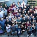 Zynga, Türk Mobil Oyun Şirketi Gram Games'i Satın Aldı