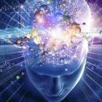 Bilim İnsanları Zeka ile Bağlantılı 939 Yeni Gen Keşfetti
