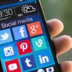 2017 Yılı Avrupa Dijital Reklam Yatırımları Açıklandı