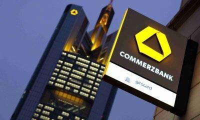 Commerzbank temazsız mobil ödeme