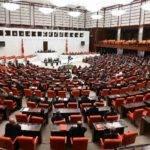 27.Dönem Milletvekilleri Belli Oldu: Partilerin İl İl Tam Listesi