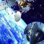 Japon Hayabusa2 Uzay Aracı, Ryugu Göktaşı İnişini Gerçekleştirdi