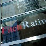 Fitch, Türkiye'nin Kredi Notunu BB+'dan BB'ye Düşürdü