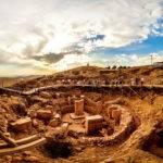 Göbeklitepe, UNESCO Dünya Miras Kalıcı Listesine Alındı