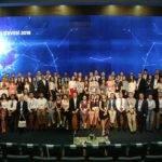 2018 Yılı Proje Yönetimi Zirvesi, Ankara'da Gerçekleştirildi