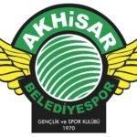 Süper Kupa'nın Sahibi Akhisarspor Oldu