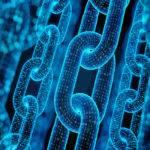 Blockchain Life Forum 2018 St.Petersburg'da Düzenleniyor