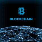 Güven Sak: Plastik Bankası Blockchain İle Denizleri Temizliyor