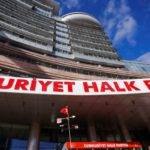 CHP'de 18 Saatlik PM: İzmir ve İstanbul İlçeleri Dahil 145 Aday Açıklandı