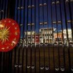 Cumhurbaşkanlığı: Türkiye, Ekonomik Bir Savaş Vermektedir