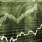 Son Dakika… Dolar 7 TL'yi Aştı