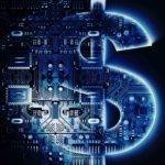 Forbes FinTech 50 Listesi İçin 2019 Başvuruları Başladı