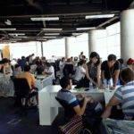 HacknBreak 3. Açık İnovasyon Kampı'na Başvurular Devam Ediyor