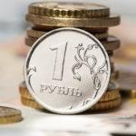 Mahfi Eğilmez: Türkiye ile Rusya Arasında Ruble ve TL ile Ticaret