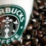 Kahve Devi Starbucks Kripto Para Piyasasına Adım Atıyor