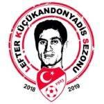 Futbolseverlerin Özlemi Bitiyor: Süper Lig Heyecanı Başlıyor