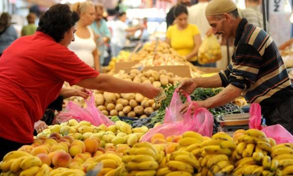 şubat ayı enflasyon ekim