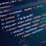 Selçuk Şirin: Yetişmiş Yazılımcıları Türkiye'de Tutamıyoruz