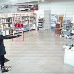 Yapay Zeka: Silah Tespiti Yapıp, Güvenliğe Haber Verecek