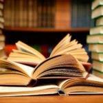Hangi Ülkeler, Hangi Kitapları, Neden Okutuyor?
