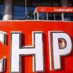 Yerel Seçimler: CHP'de İstanbul Adaylığı İçin 5 İsim Öne Çıkıyor