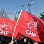 Yerel Seçimler: CHP'de Adaylık İçin Başvuru Süreci Başlıyor