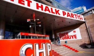 chp oyları chp parti meclisi