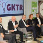 Kurumsal Hayatta Girişimcilik: Girişimci Kurumlar Platformu Kuruldu