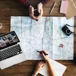 Öğrenilmiş Dersler: Bu 10 Girişimcilik Hatasını Yapmayın