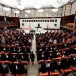 TBMM Yarın Açılıyor: Cumhurbaşkanı Erdoğan Milletvekillerine Hitap Edecek