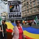 Romanya, Eşcinsel Evliliklerini Engellemek İçin Referanduma Gidiyor