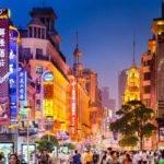 Yeni Ekonomi Programı: Turizmde Hedef Uzak Doğu Pazarı