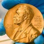 Nobel Ekonomi Ödülü'nü William Nordhaus ve Paul Romer Kazandı