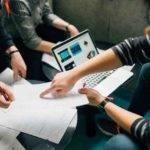 StartUpCampus Girişimcilik Programı'na Başvurular Devam Ediyor