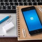 Barış Tınay: LinkedIn Profiliniz, Elinizdeki CV'den Daha Değerli