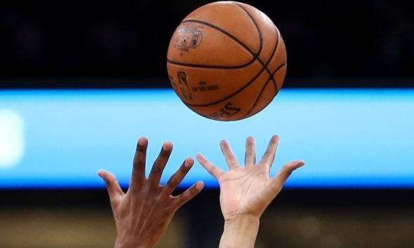 Basketbol Süper Ligi 53. Sezon