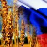 Ulusal Para İle Ticaret: Türkiye, Rusya'dan Ruble İle Buğday Alacak