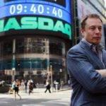 Elon Musk'ın Kafası Mı İyi, Yoksa Şirketlerimiz Kötü Mü Yönetiliyor?