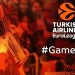 EuroLeague Fantasy Challenge: Kazandıracak Tavsiyeler