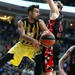 A'dan Z'ye 2018 – 2019 Turkish Airlines EuroLeague