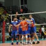 Temsilcimiz İstanbul BBSK, CEV Şampiyonlar Ligi'nde Sahne Alıyor