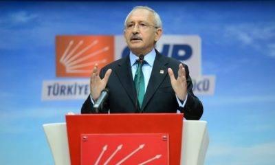 kemal kilicdaroglu ergenekon cnn türk boykot