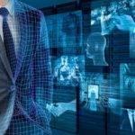 Murat Erdör: Dijital Dönüşüm Sadece Teknolojik Değişim Değildir