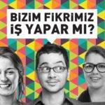 """""""TÜSİAD Bu Gençlikte İş Var!"""" Girişimcilik Programına Dönüşüyor"""