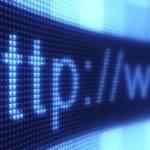 Uğurcan Erdem: URL Nedir? URL Kısaltma Neden Önemlidir?