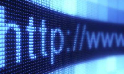 URL kısaltma