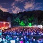 UNIQ İstanbul'da Oktoberfest Rüzgarı: Ekim Festivali