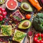 Vegan Beslenme Okulu Açıldı: Vegan Yaşama Dair Her Şey