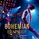 Freddie Mercury Hayranlarının Beklediği Film: Bohemian Rhapsody