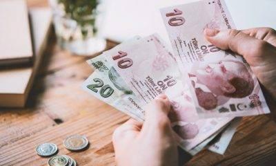 ekim ayı enflasyon asgari ücret